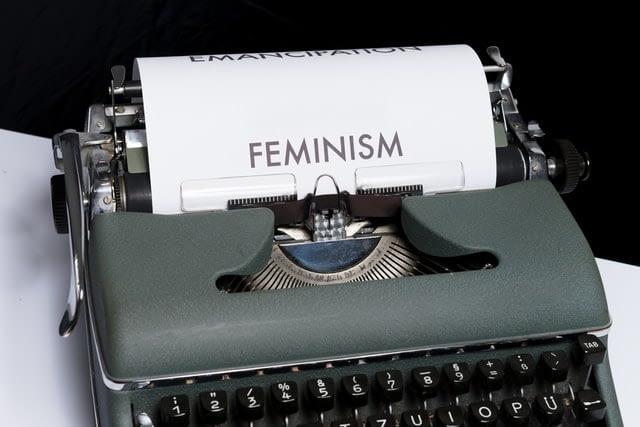 compreender-o-movimento-feminista