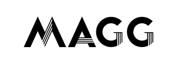Magg Sapo